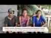 Embedded thumbnail for Liderazgo juvenil por el SAM (2)