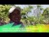 Embedded thumbnail for Aprosarstún: una luz para las comunidades del caribe guatemalteco